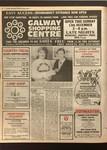 Galway Advertiser 1987/1987_12_10/GA_10121987_E1_018.pdf