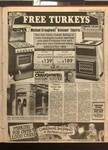 Galway Advertiser 1987/1987_12_10/GA_10121987_E1_011.pdf