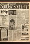 Galway Advertiser 1987/1987_12_10/GA_10121987_E1_015.pdf