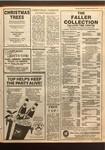 Galway Advertiser 1987/1987_12_10/GA_10121987_E1_019.pdf