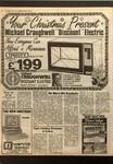 Galway Advertiser 1987/1987_12_10/GA_10121987_E1_010.pdf