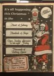 Galway Advertiser 1987/1987_12_10/GA_10121987_E1_007.pdf