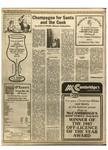 Galway Advertiser 1987/1987_12_17/GA_17121987_E1_014.pdf