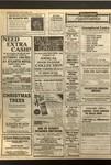 Galway Advertiser 1987/1987_12_17/GA_17121987_E1_004.pdf