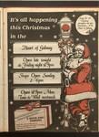 Galway Advertiser 1987/1987_12_17/GA_17121987_E1_007.pdf