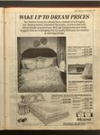 Galway Advertiser 1987/1987_12_17/GA_17121987_E1_005.pdf
