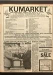 Galway Advertiser 1987/1987_12_17/GA_17121987_E1_009.pdf
