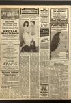 Galway Advertiser 1987/1987_12_17/GA_17121987_E1_010.pdf