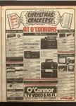 Galway Advertiser 1987/1987_12_17/GA_17121987_E1_003.pdf