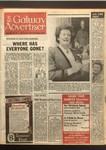 Galway Advertiser 1987/1987_12_17/GA_17121987_E1_001.pdf