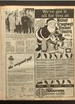 Galway Advertiser 1987/1987_12_17/GA_17121987_E1_011.pdf