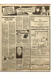Galway Advertiser 1987/1987_12_17/GA_17121987_E1_015.pdf