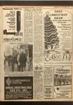Galway Advertiser 1987/1987_12_17/GA_17121987_E1_019.pdf