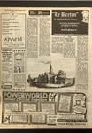 Galway Advertiser 1987/1987_12_17/GA_17121987_E1_002.pdf