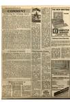 Galway Advertiser 1987/1987_12_17/GA_17121987_E1_006.pdf