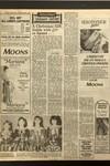 Galway Advertiser 1987/1987_12_17/GA_17121987_E1_012.pdf