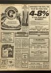 Galway Advertiser 1987/1987_12_17/GA_17121987_E1_016.pdf