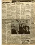 Galway Advertiser 1987/1987_12_23/GA_23121987_E1_033.pdf