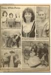 Galway Advertiser 1987/1987_12_23/GA_23121987_E1_029.pdf