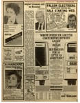 Galway Advertiser 1987/1987_12_23/GA_23121987_E1_032.pdf