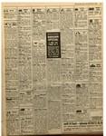 Galway Advertiser 1987/1987_12_23/GA_23121987_E1_036.pdf