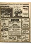 Galway Advertiser 1987/1987_12_23/GA_23121987_E1_024.pdf