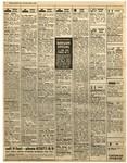 Galway Advertiser 1987/1987_12_23/GA_23121987_E1_037.pdf