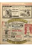Galway Advertiser 1987/1987_12_23/GA_23121987_E1_025.pdf