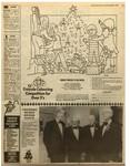 Galway Advertiser 1987/1987_12_23/GA_23121987_E1_038.pdf