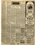 Galway Advertiser 1987/1987_12_23/GA_23121987_E1_039.pdf