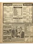 Galway Advertiser 1987/1987_12_23/GA_23121987_E1_030.pdf