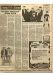 Galway Advertiser 1987/1987_12_23/GA_23121987_E1_027.pdf