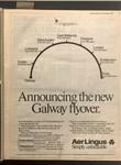 Galway Advertiser 1988/1988_01_07/GA_07011988_E1_011.pdf