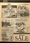 Galway Advertiser 1988/1988_01_07/GA_07011988_E1_003.pdf