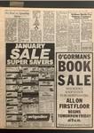 Galway Advertiser 1988/1988_01_07/GA_07011988_E1_013.pdf