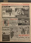 Galway Advertiser 1988/1988_01_07/GA_07011988_E1_017.pdf