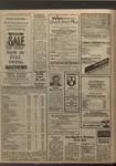 Galway Advertiser 1988/1988_01_07/GA_07011988_E1_030.pdf