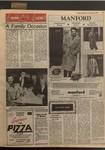 Galway Advertiser 1988/1988_01_07/GA_07011988_E1_019.pdf