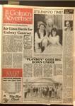 Galway Advertiser 1988/1988_01_07/GA_07011988_E1_001.pdf