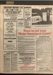 Galway Advertiser 1988/1988_01_07/GA_07011988_E1_023.pdf