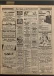 Galway Advertiser 1988/1988_01_07/GA_07011988_E1_031.pdf