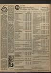 Galway Advertiser 1988/1988_01_07/GA_07011988_E1_022.pdf