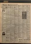 Galway Advertiser 1988/1988_01_07/GA_07011988_E1_025.pdf