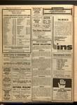 Galway Advertiser 1988/1988_01_07/GA_07011988_E1_004.pdf