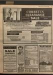 Galway Advertiser 1988/1988_01_07/GA_07011988_E1_021.pdf
