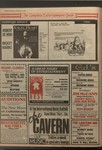 Galway Advertiser 1988/1988_01_07/GA_07011988_E1_016.pdf