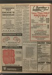 Galway Advertiser 1988/1988_01_07/GA_07011988_E1_014.pdf