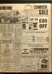 Galway Advertiser 1988/1988_01_07/GA_07011988_E1_002.pdf