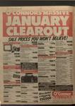 Galway Advertiser 1988/1988_01_07/GA_07011988_E1_032.pdf