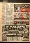 Galway Advertiser 1988/1988_01_07/GA_07011988_E1_007.pdf